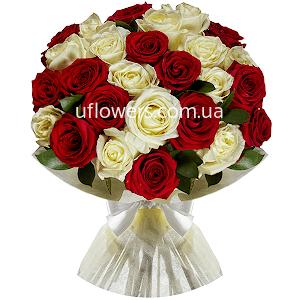 Доставка цветов в павлограде украина подарок для мамы на юбилей 45 лет своими руками
